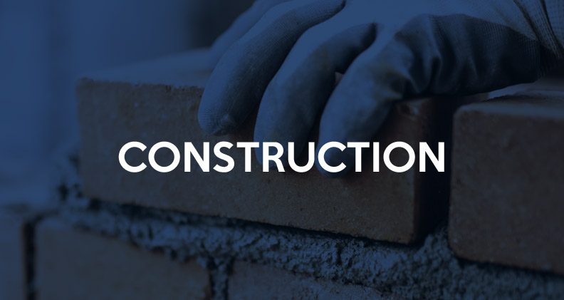 constructionbuttonhover