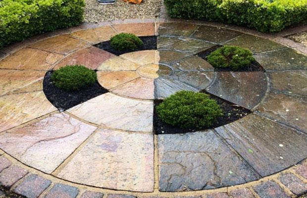 patio-cleaning-buckinghamshire