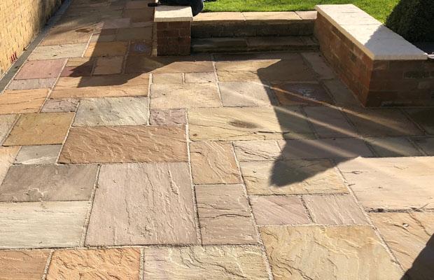 paved-patio-beaconsfield